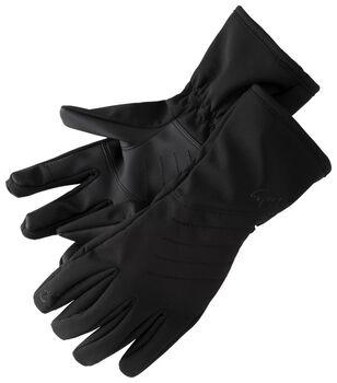 McKINLEY Rarrieta handschoenen Dames Zwart
