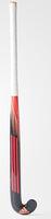 W24 Compo 3 hockeystick