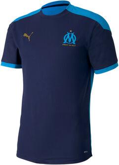 Olympique Marseille Training jersey