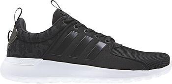 ADIDAS Cloudfoam Lite Racer sneakers Dames Zwart