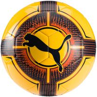 Puma evoPOWER 6.3 trainer voetbal  Geel