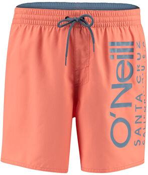 O'Neill Original Cali zwemshort Heren Roze