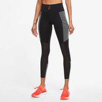 Dri-FIT ADV Run Division Epic Luxe legging