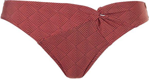 Knot Brief bikinibroekje
