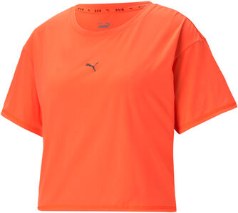 Run Cooladapt shirt