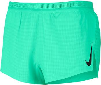 Nike AeroSwift short Heren