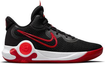 Nike Trey 5 IX basketbalschoenen Heren