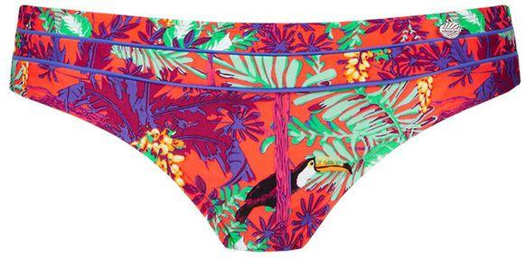 Dori bikinibroekje