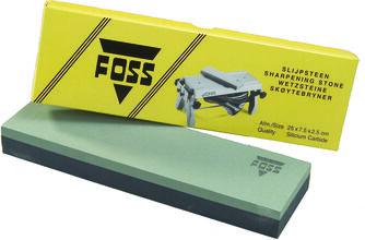 Foss 7205 slijpsteen