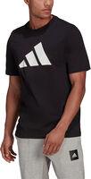 Sportswear Logo T-shirt