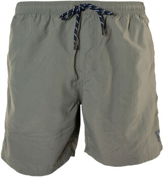 Brunotti Hester short Heren Groen