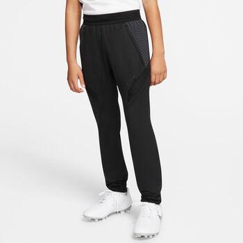 Nike Dri-FIT Strike kids broek Zwart