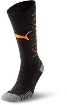 Puma Team ftblNXT sokken Heren Zwart