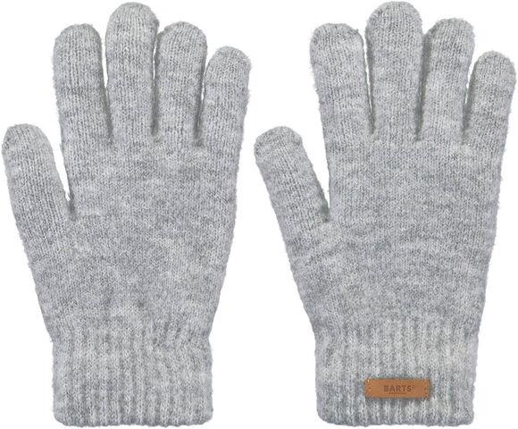 Witzia handschoenen