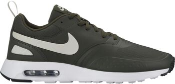 Nike Air Max Vision SE sneakers Heren Groen