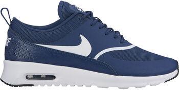 Nike Air Max Thea sneakers Dames Blauw