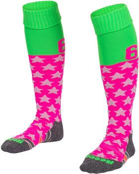 Reece Numbaa Special sokken Heren Rood