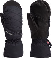 Gerdie handschoenen
