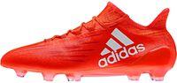 X16.1 FG voetbalschoenen
