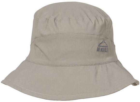Malaki hoed