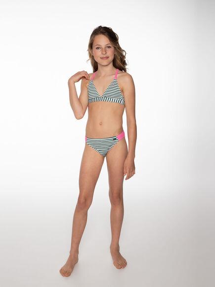 Kalia kids bikini