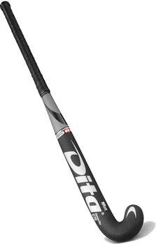 Dita Compotec C70 X-Bow hockeystick Heren Grijs