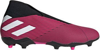 adidas Nemeziz 19.3 FG voetbalschoenen Heren Rood
