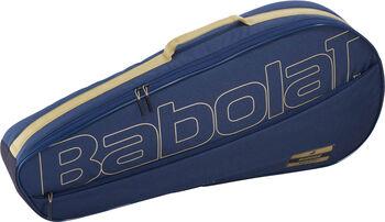 Babolat RH3 Essential tennistas Blauw