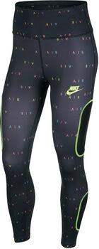 Nike 7/8 hardlooptight Dames
