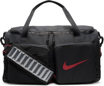 Nike Utility duffelbag