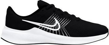 Nike Downshifter 11 hardloopschoenen Multicolor