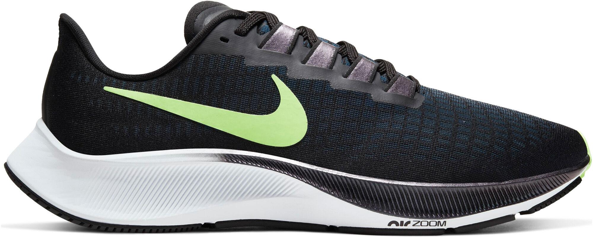 Nike Schoenen kopen? Bekijk de nieuwe collectie » Intersport