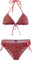Mystical 18 Triangle bikini