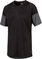 FTBLNXT Grpahic shirt