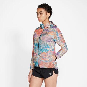Nike Windrunner Trail jack Dames