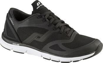PRO TOUCH Oz Pro V fitness schoenen Heren Zwart