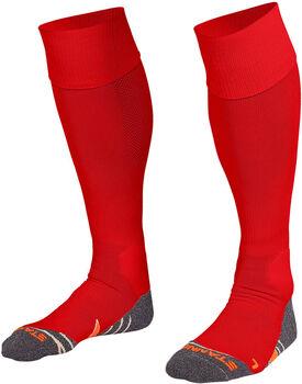 Stanno Uni II sokken Heren Rood