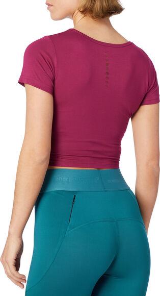 Gesinella III shirt