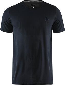 Fuseknit Light RN SS M shirt