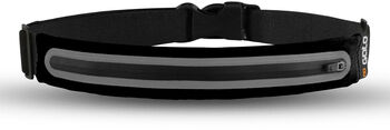 GATO Waterproof Sports belt Zwart