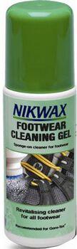 Nikwax Footwear Cleaning gel Neutraal