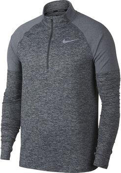 Nike Running 2.0 longsleeve Heren Grijs