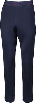 Sjeng Sports Crush broek Heren Blauw