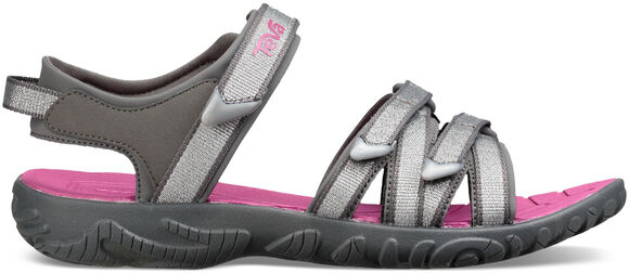 Tirra Youth sandalen