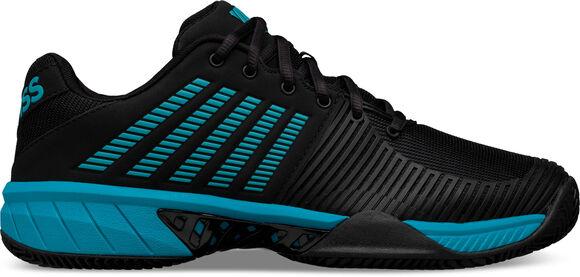 Express Light 2 HB tennisschoenen