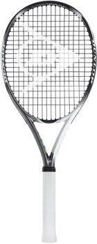 Dunlop Force 600 G1 tennisracket Zwart