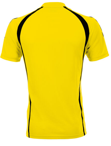 Hummel Team T-shirt