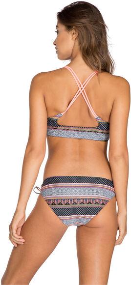 Cabel 19 bikinibroekje