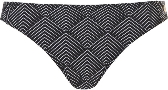 Standard Brief bikinibroekje