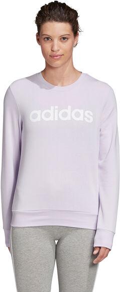 Essentials Linear sweater